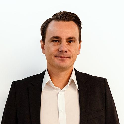 Mario Zittmayr