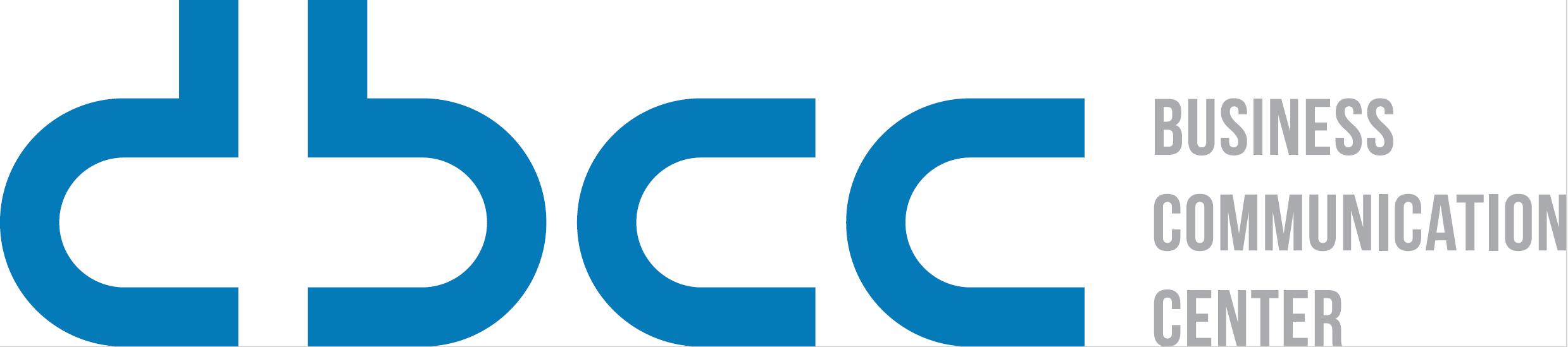 DREI Business Communication Center